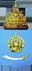 Система опросов населения Астраханской области thumbnail image